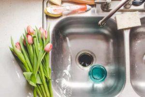 家の汚れやすい場所はどこ?